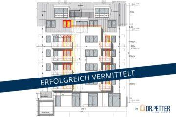 NEUBAU! Zinshaus in attraktiver Lage! Gelegenheit für ANLEGER!, 1160 Wien, Haus