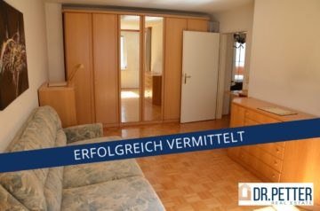 Charmanter Single/Pärchenhit! Mit Garagenplatz!, 1150 Wien, Apartment