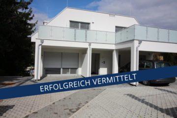Nähe American School! Exklusive Terrassenwohnung!, 1190 Wien, Terrassenwohnung